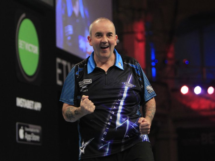 phil-taylor-world-matchplay-darts_3329180.jpg