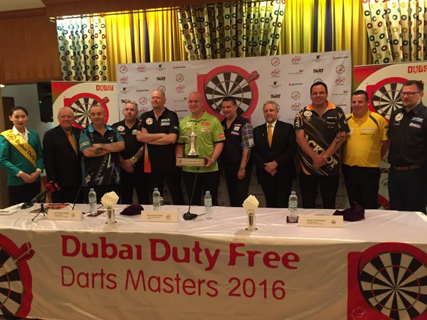 Dubai Darts Draw.jpg