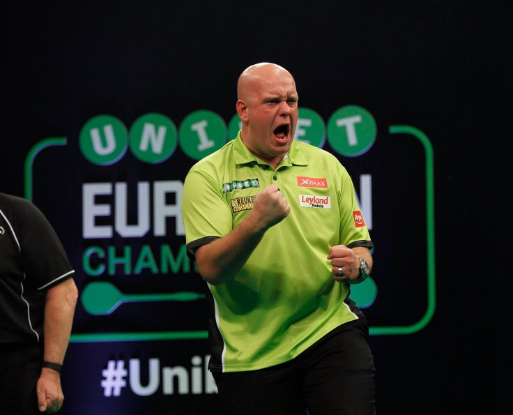 MvG European Champion.jpg