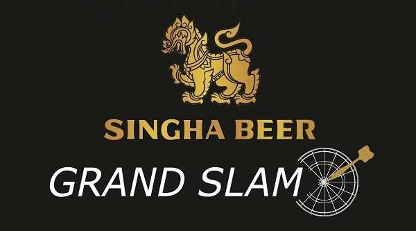 singha-beer-grand-slam-of-darts_1cmkzuk6jwko41tuseltf672gu