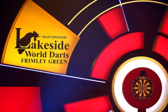 lakeside-world-championship-draw