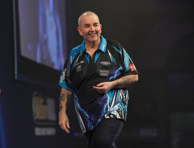 phil-taylor-retirement