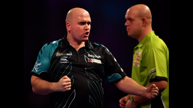 Rob Cross Van Gerwen.jpg
